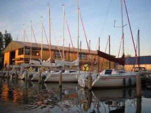 Jachthaven 18