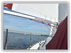 sail_1010
